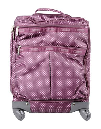 LESPORTSAC - Luggage
