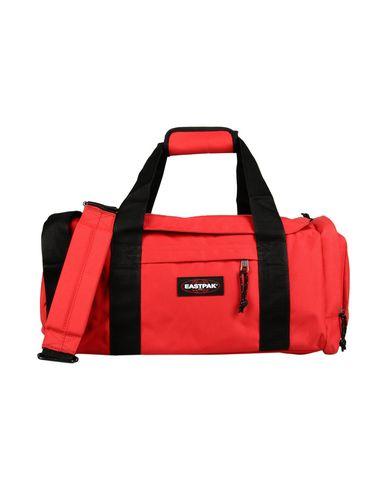 EASTPAK - Travel & duffel bag