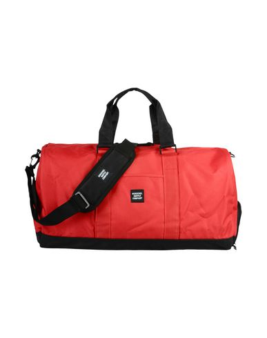 Herschel Supply Co Travel Duffel Bag