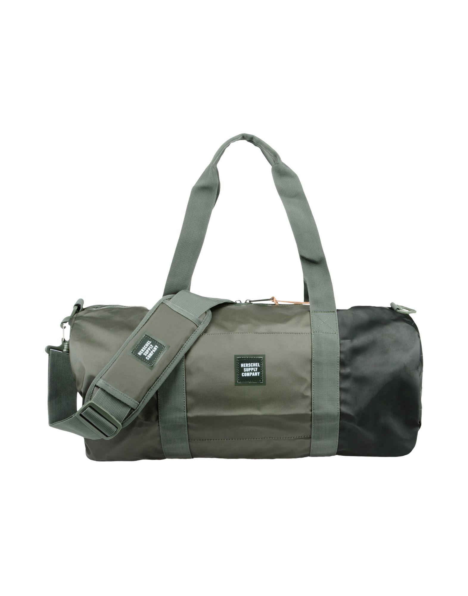 421347517bf5 Herschel Supply Co. Sutton Mid Duffle Studio - Travel   Duffel Bag ...