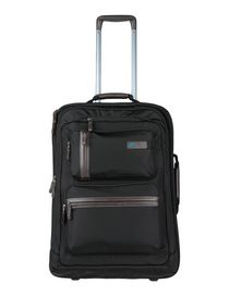3d300487b925 Piquadro Men - Work Bags, Trolleys and Wallets - Shop Online at YOOX