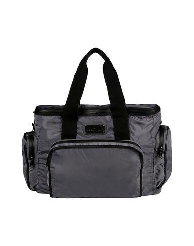 188f079009cc Adidas By Stella Mccartney Fashion Shape B - Travel   Duffel Bag ...