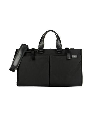 2d4820520 Victorinox Garment Bag - Men Victorinox Garment Bags online on YOOX ...