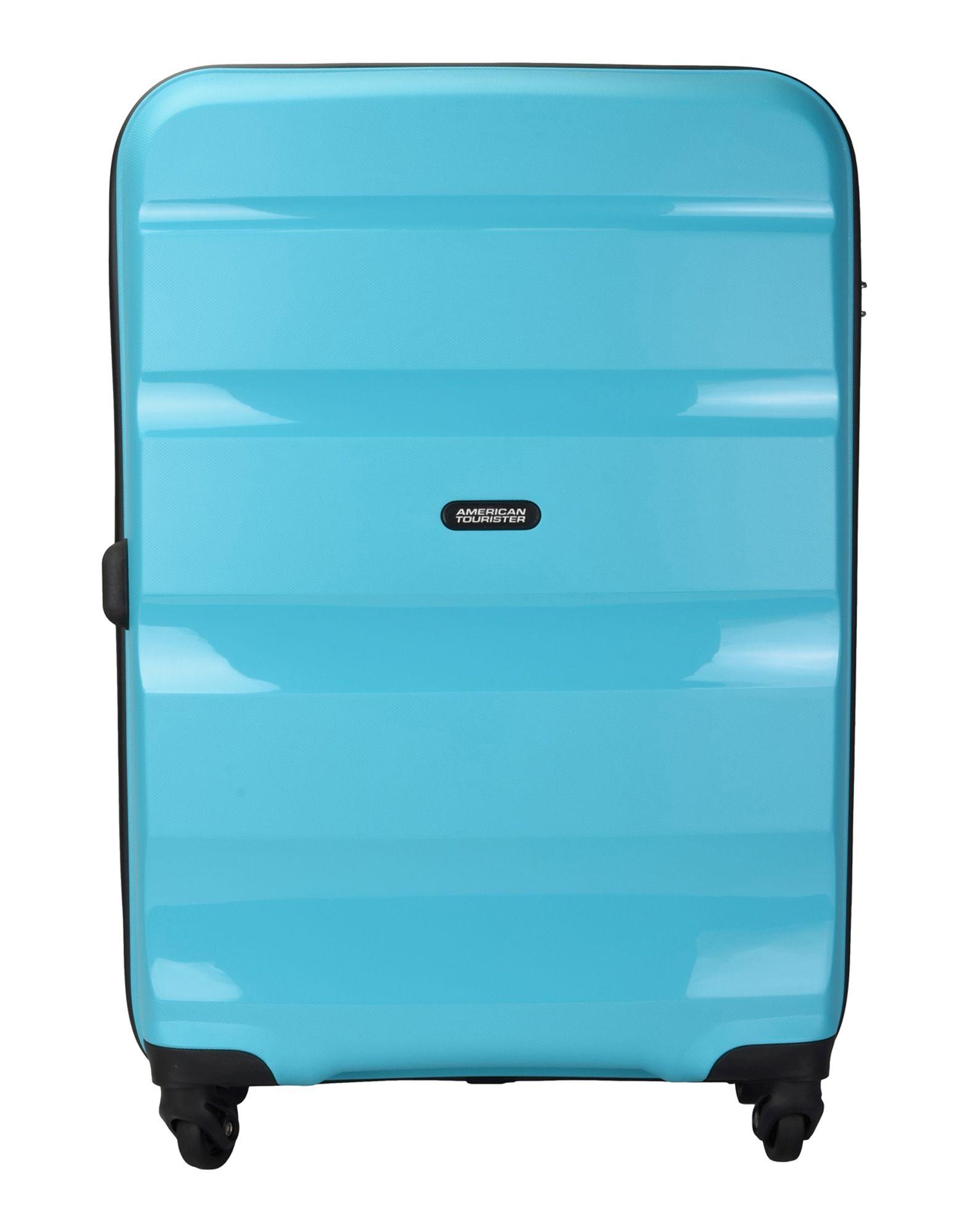 Trolley E Valigie American Tourister Bon Air Spinner M 66/25.5 - Uomo - Acquista online su