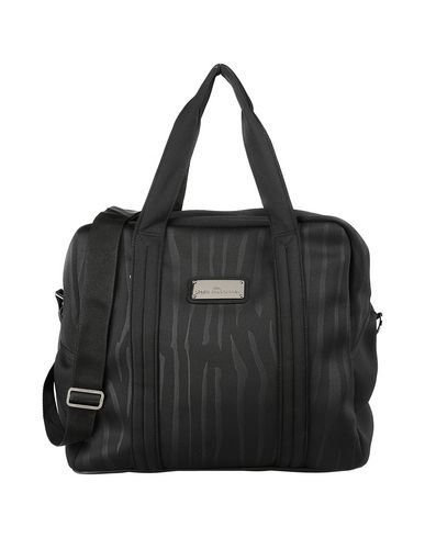 8909d7a6c5e5 Buy adidas womens sports bag   OFF63% Discounted