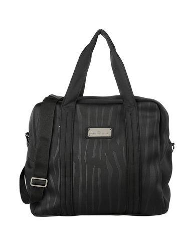 d39ec7b2e675 Buy adidas womens sports bag   OFF63% Discounted