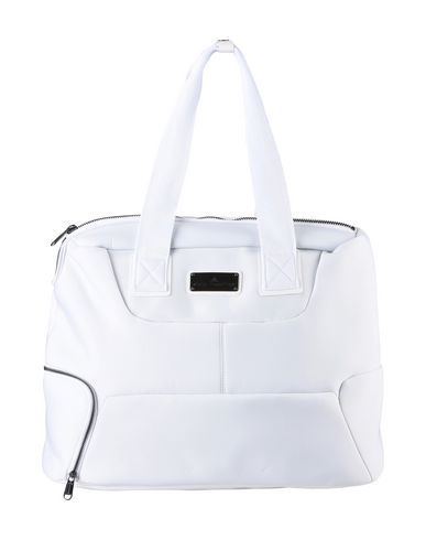 Adidas Stella Mccartney Tennis Bag zmiRkTiEn