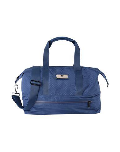 8ebc82ea19ad Adidas By Stella Mccartney Travel   Duffel Bag In Dark Blue