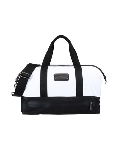 a9d91f0503ce Buy adidas gym bag   OFF59% Discounted