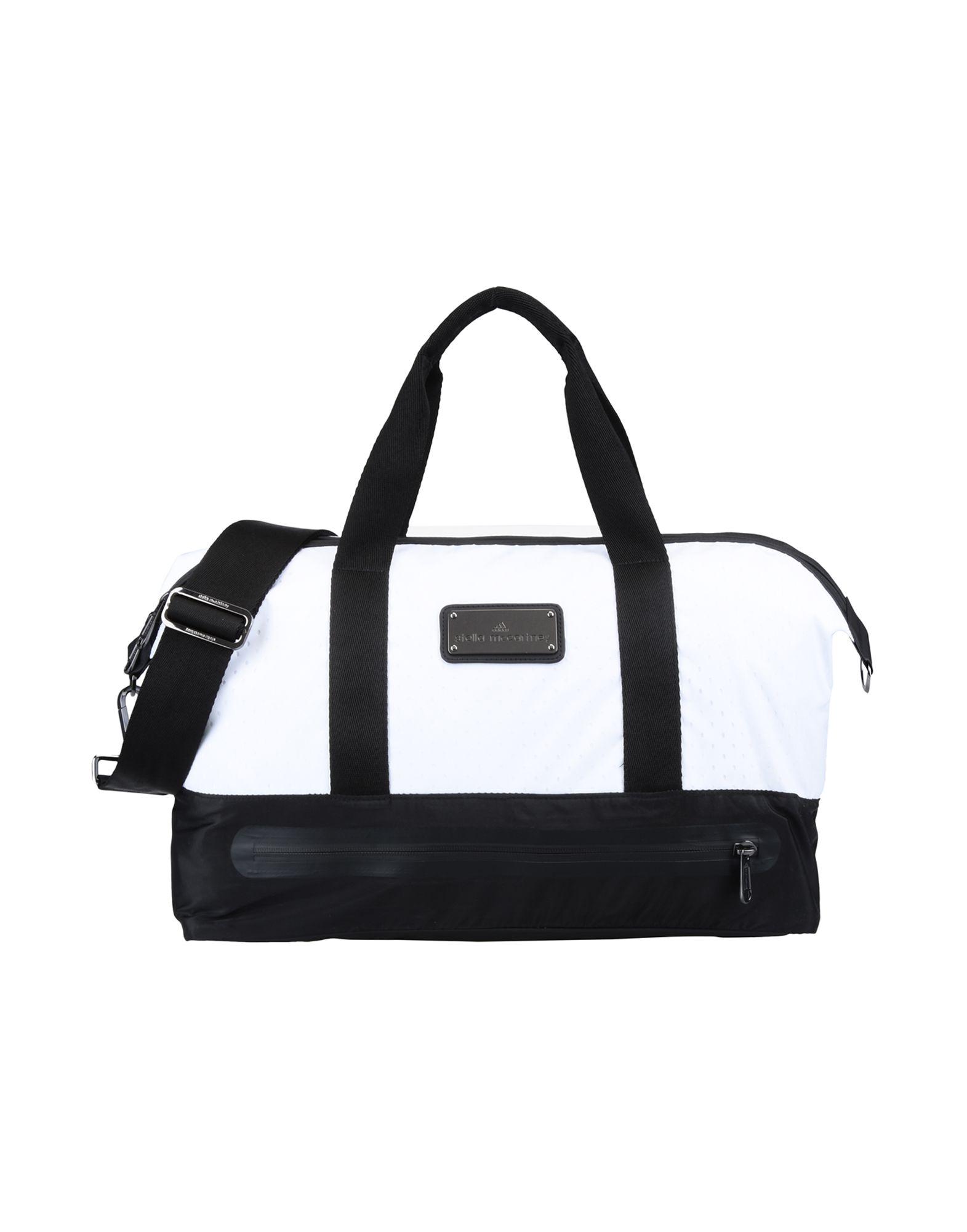 Buy adidas small gym bag   OFF47% Discounted 73ec2b2d7c