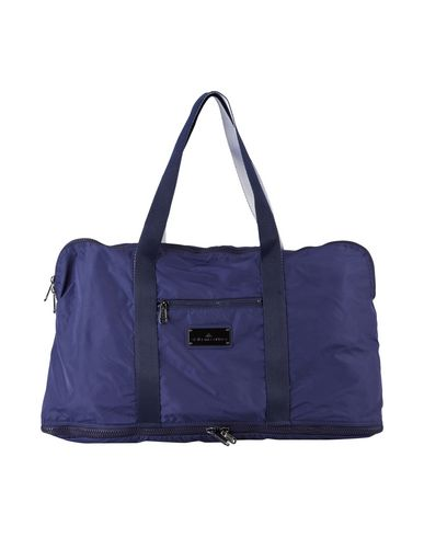 7f65f587cd67 Buy adidas purple bag   OFF38% Discounted