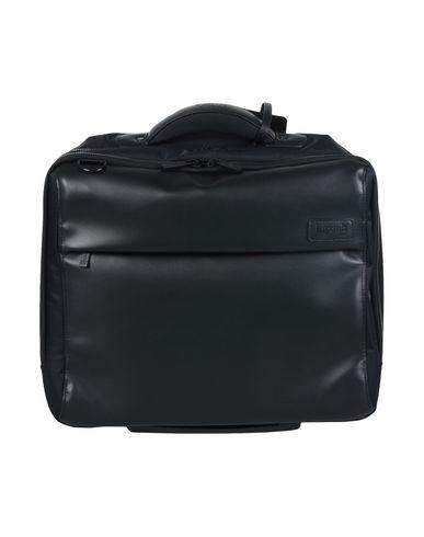 ec6adce87 Lipault Rolling Tote - Luggage - Women Lipault Luggage online on ...