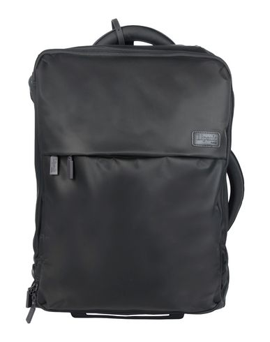 Lipault Paris LUGGAGE - Travel & duffel bags su YOOX.COM ttddZO8