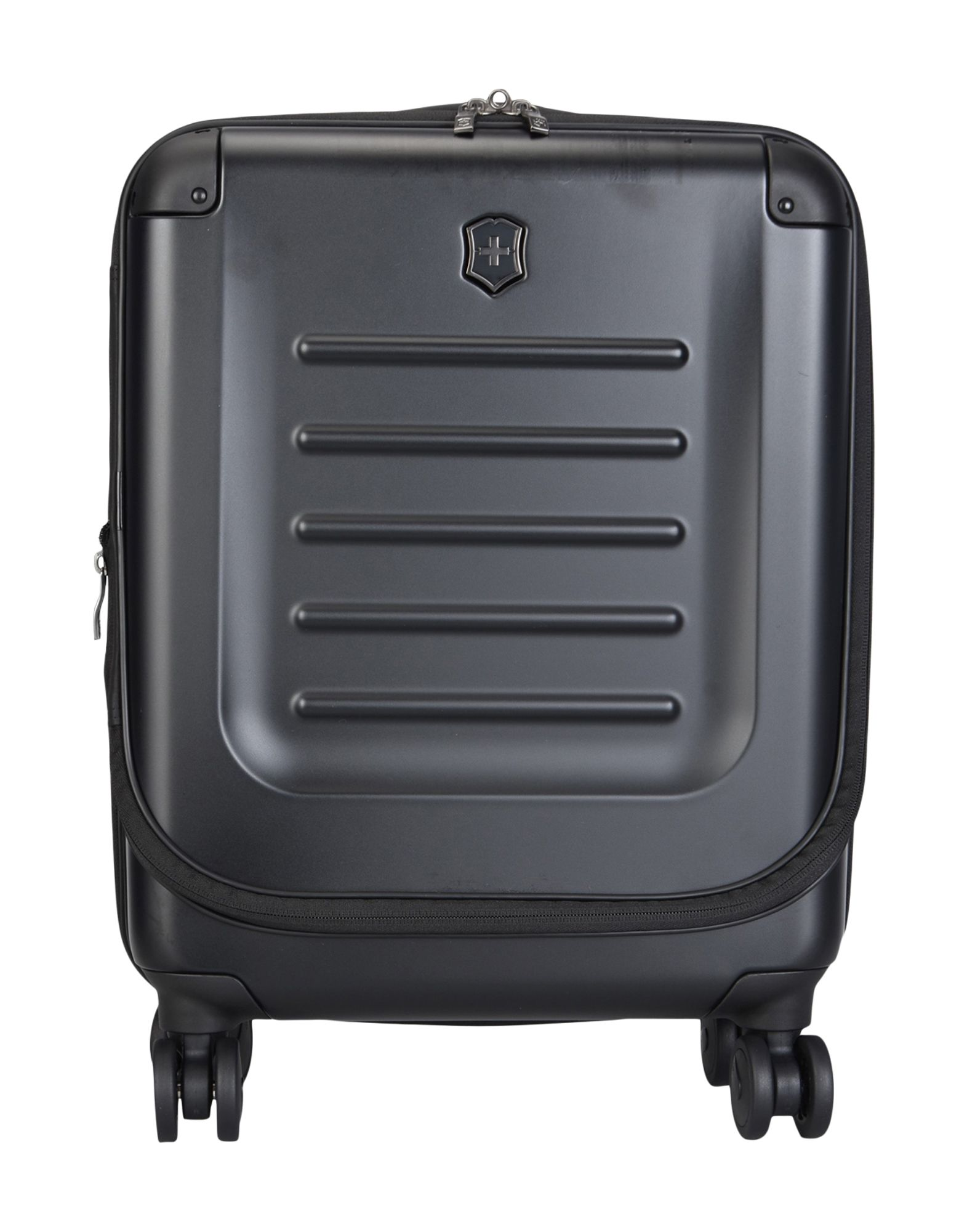 Trolley E Valigie Victorinox Spectra 2.0, Expandable Global Carry-On - Uomo  - Acquista online su YOOX - 55014659SH
