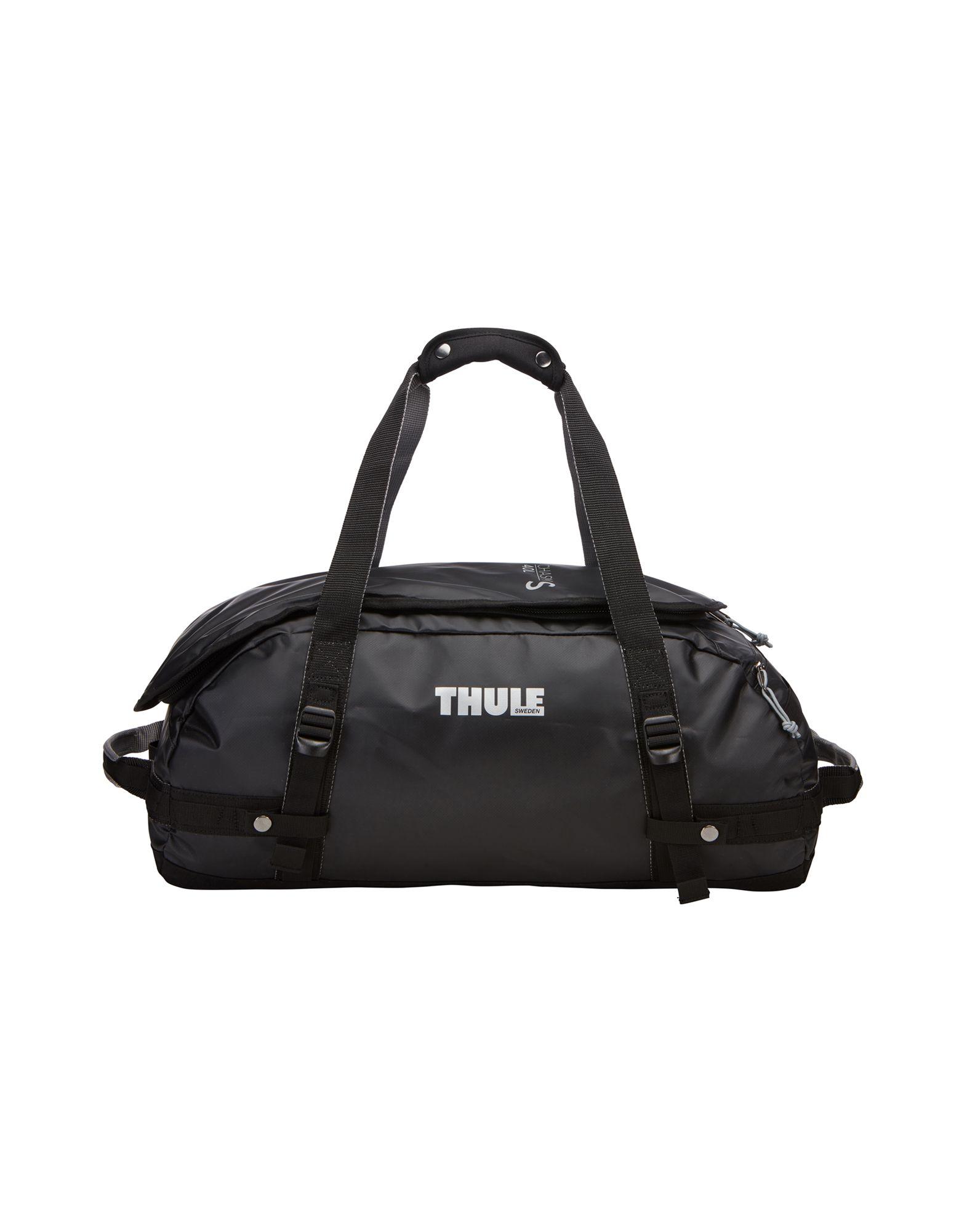 Borsone Thule® Chasm Duffel L 90L - Uomo - Acquista online su
