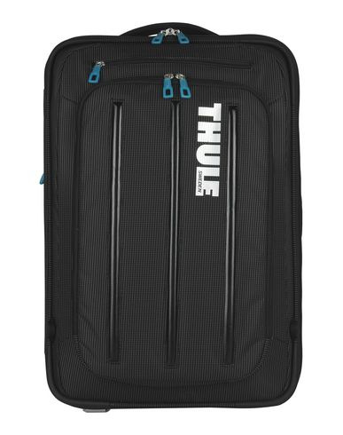 Thule® Crossover Carry-On Trolley 22