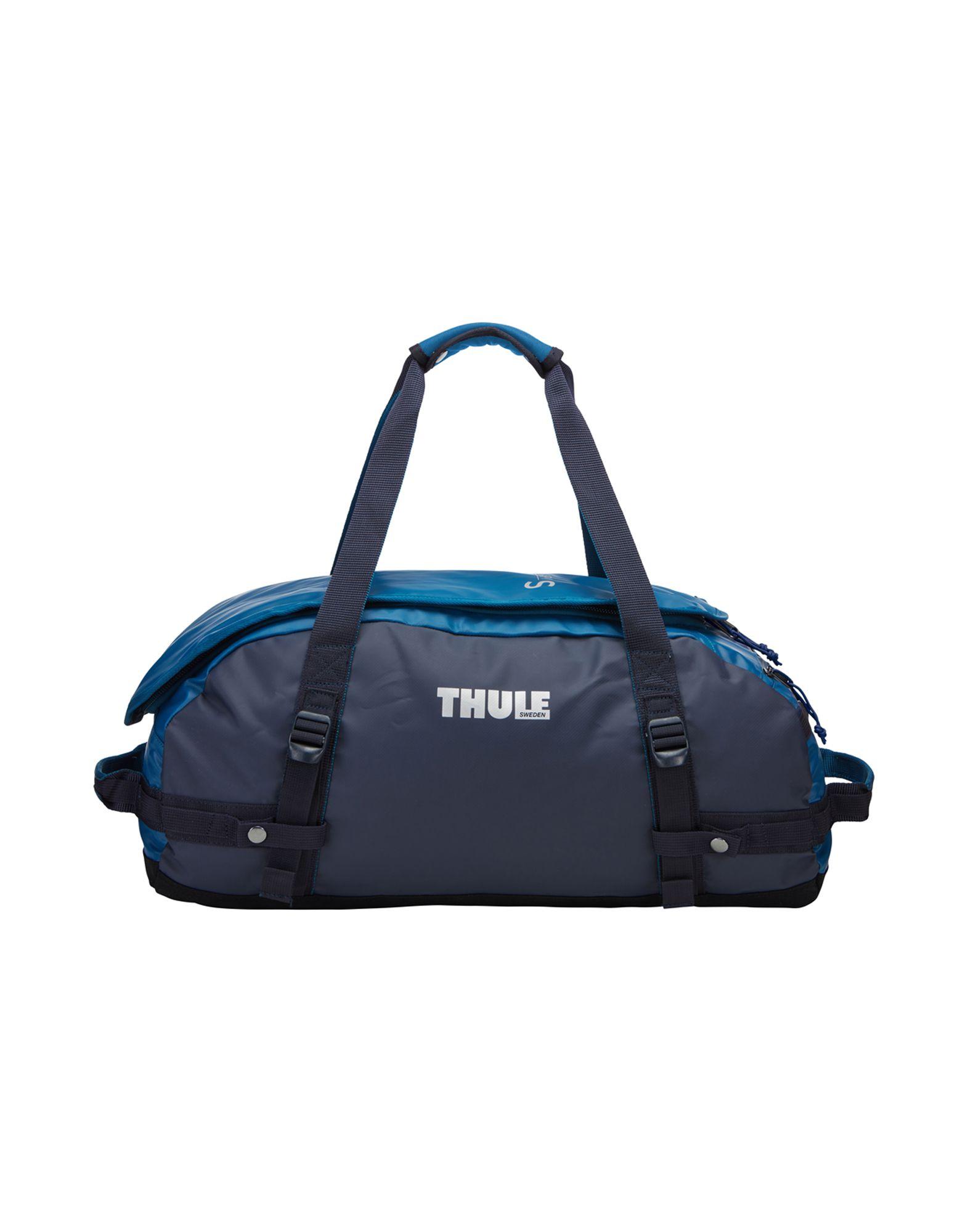 Borsone Thule® Chasmduffel 40L Poseidon - Uomo - Acquista online su
