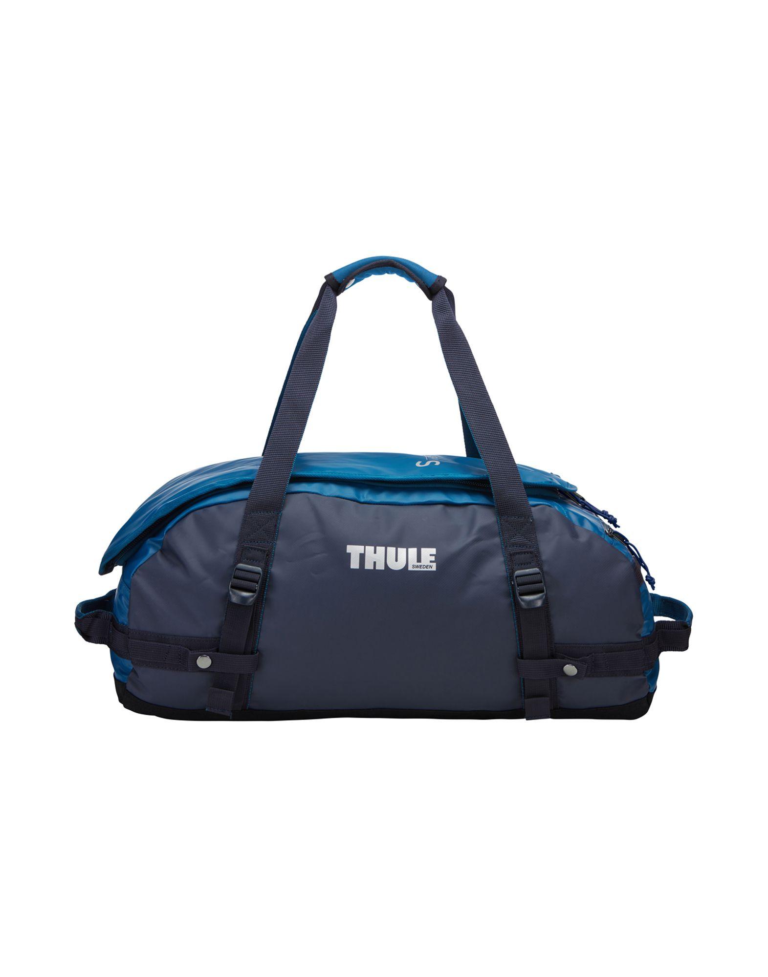 Borsone Thule® Chasm Duffel Xl 130L - Uomo - Acquista online su