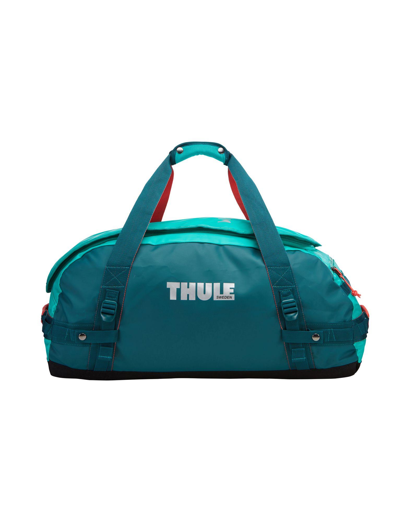 Borsone Thule® Chasm Duffel M 70L - Uomo - Acquista online su