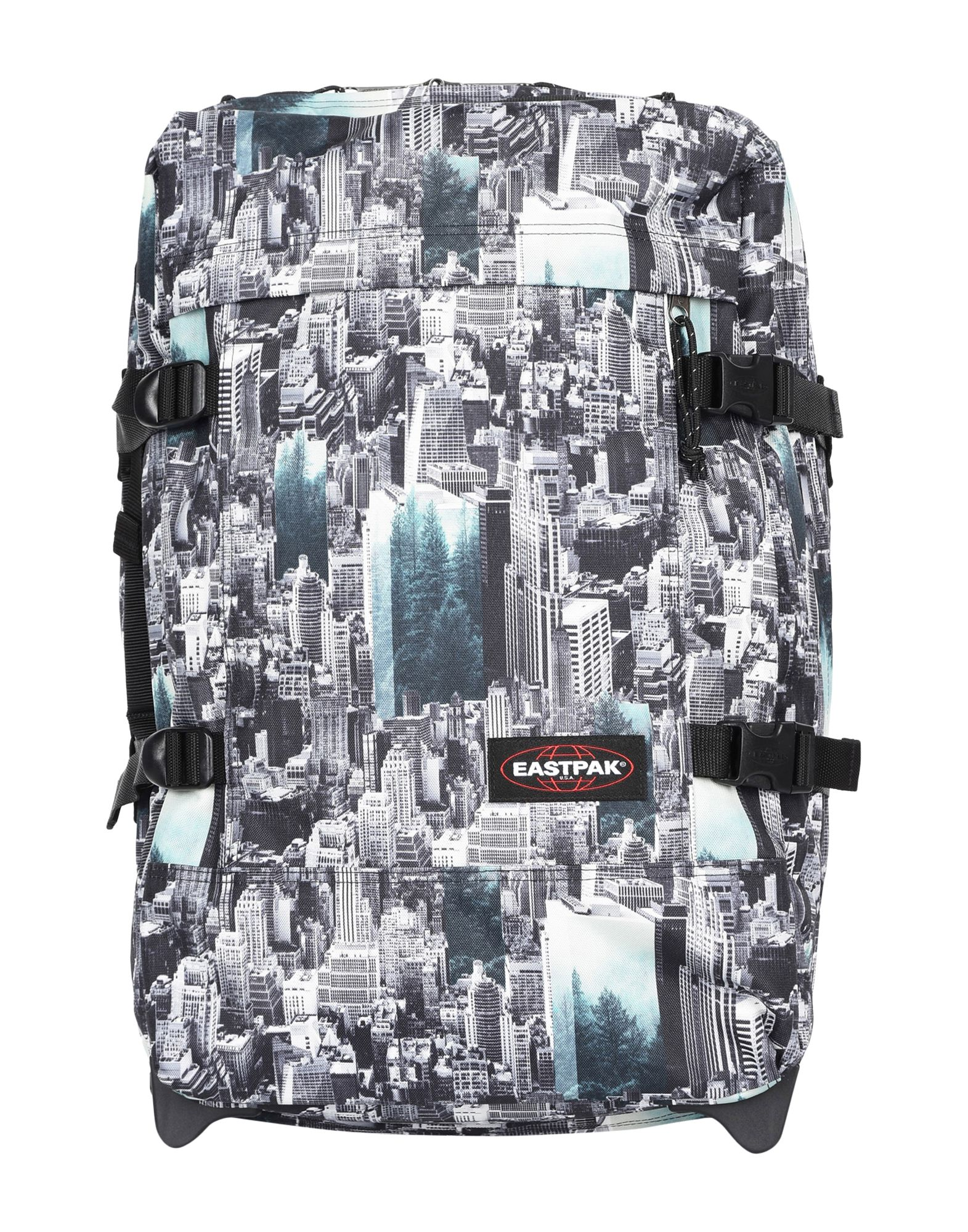 Trolley E Valigie Eastpak Authentic Travel Tranverz Xs - Uomo - Acquista online su