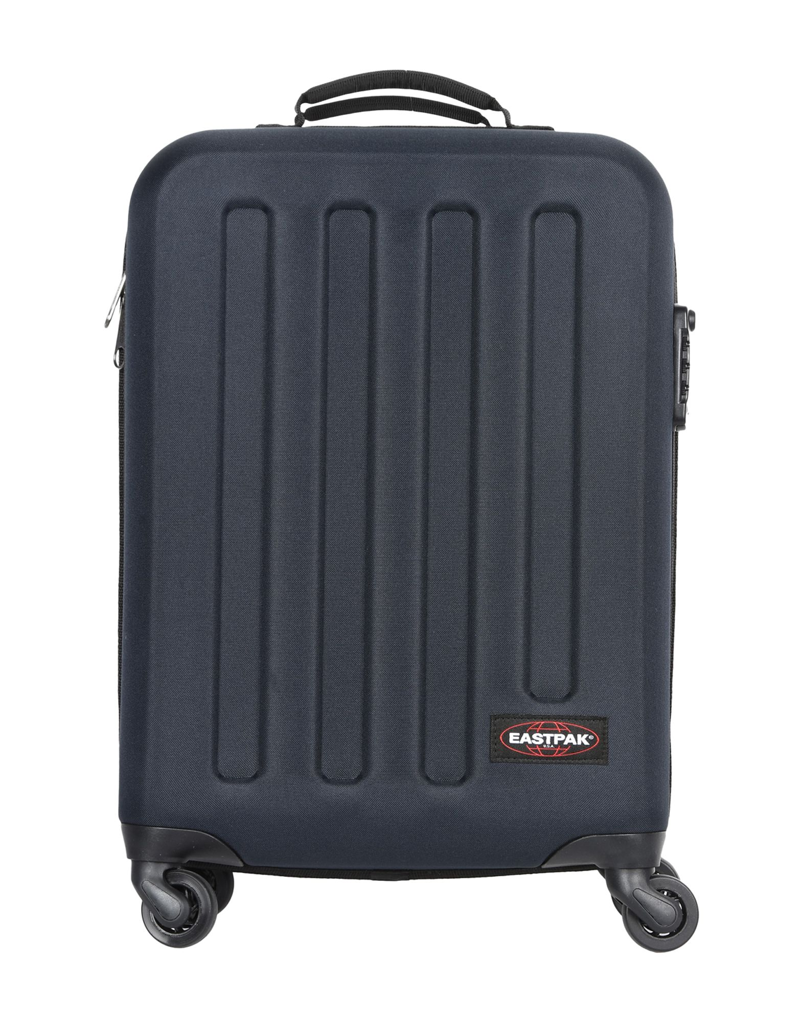 Trolley E Valigie Eastpak Authentic Travel Tranzshell M - Uomo - Acquista online su