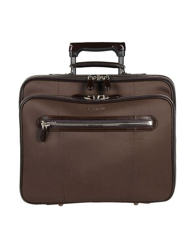 SANTONI - Luggage