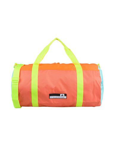 SC TB CLRBLK - LUGGAGE - Luggage adidas by Stella McCartney nN5Kaq