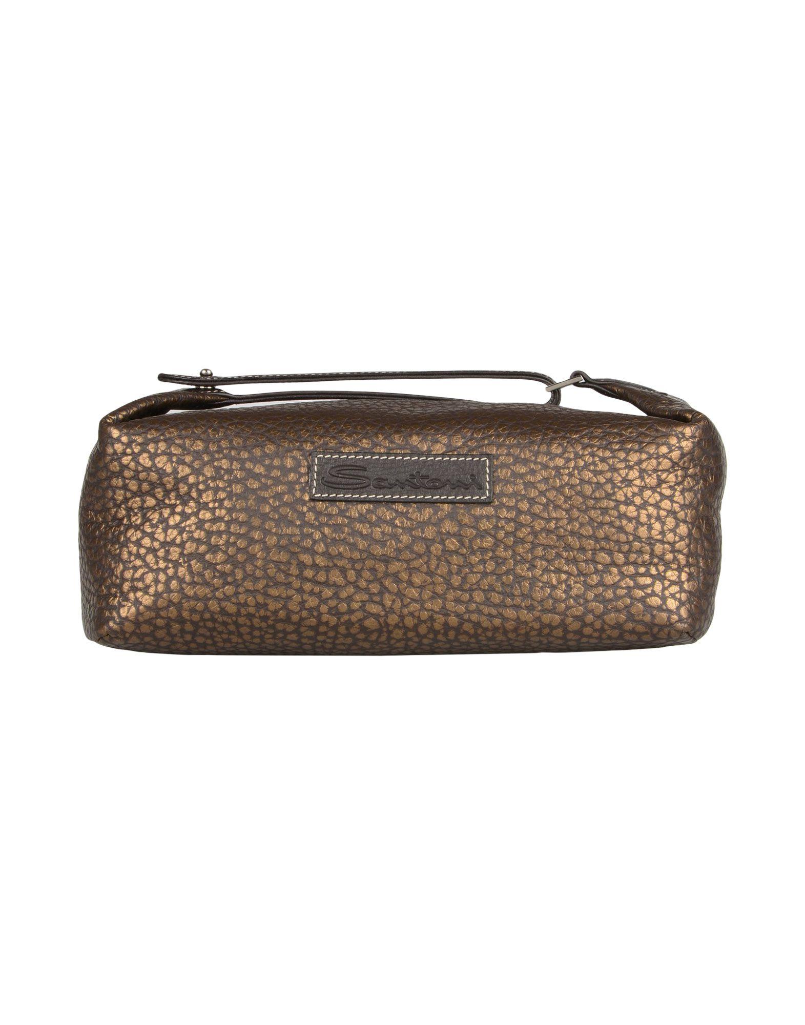 Beauty Case Santoni Donna - Acquista online su
