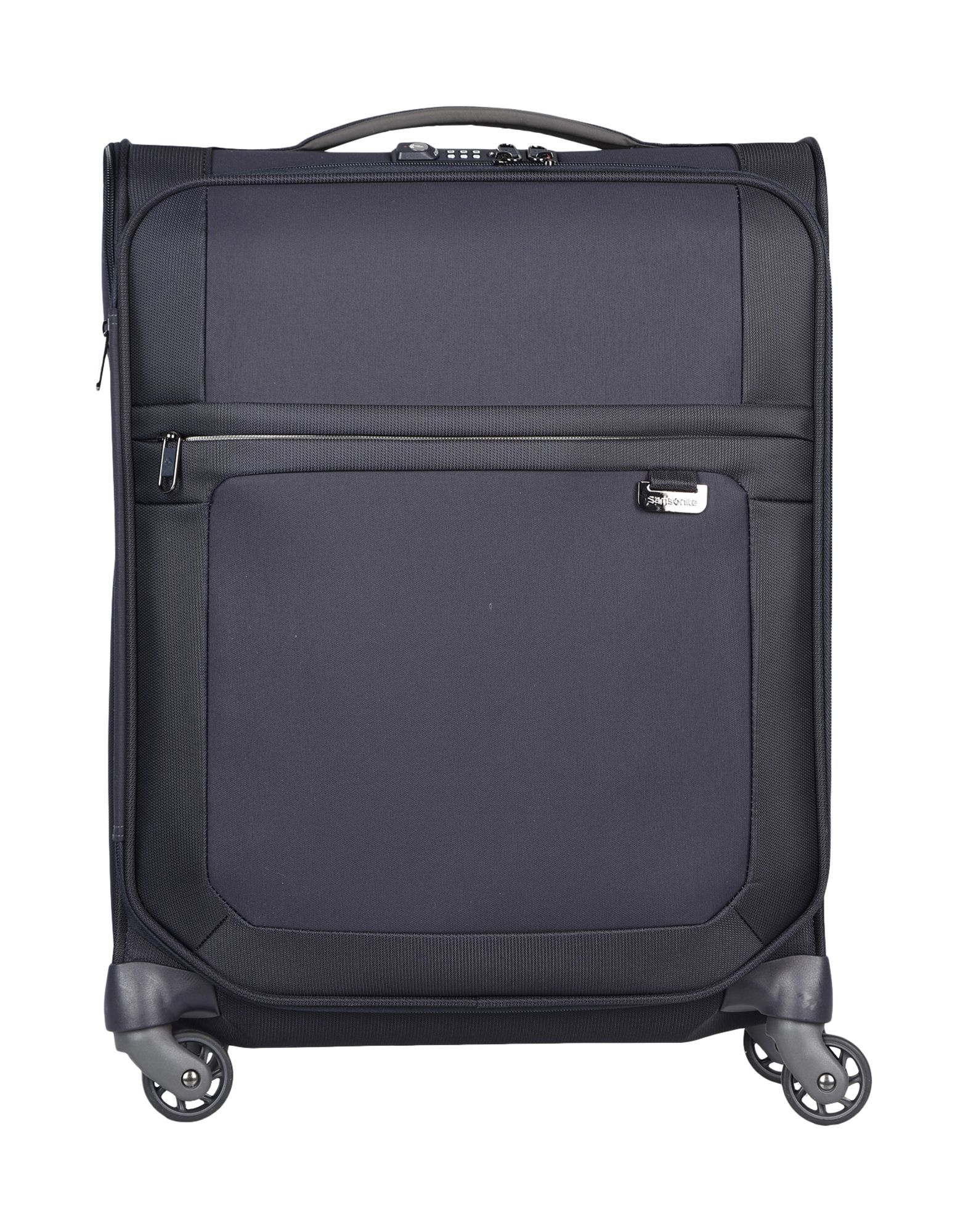 Trolley E Valigie Samsonite Uplight Spinnetr 55/20 - Uomo - Acquista online su