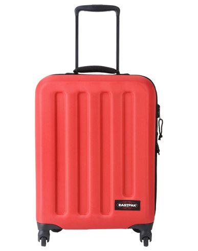 Eastpak Luggage