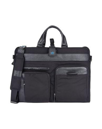 amp; Bag Duffel Piquadro Women Travel YqPUfU