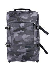 34b868c58d Suitcases online  shop suitcases