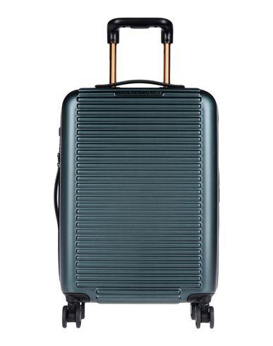 a85943b46d2c Mandarina Duck Luggage - Women Mandarina Duck Luggage online on YOOX United  States - 55015193WS