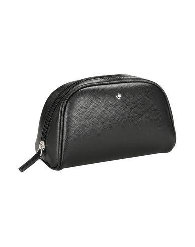 6de937d1b8ba Montblanc Sartorial Vanity Bag Large - Beauty Case - Men Montblanc ...