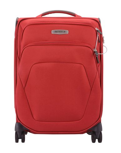SAMSONITE - Trolley e Valigie