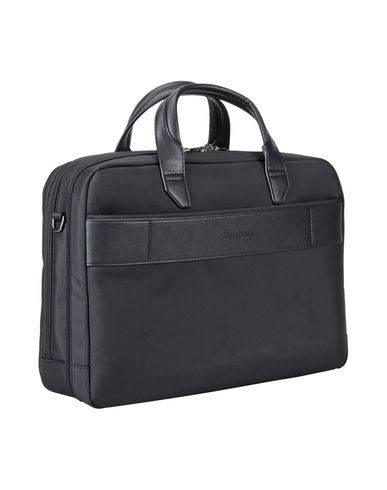 Work SAMSONITE Work SAMSONITE bag Black TqawEdS