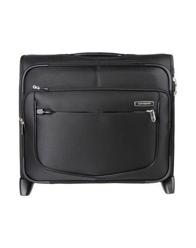 SAMSONITE Luggage in Black