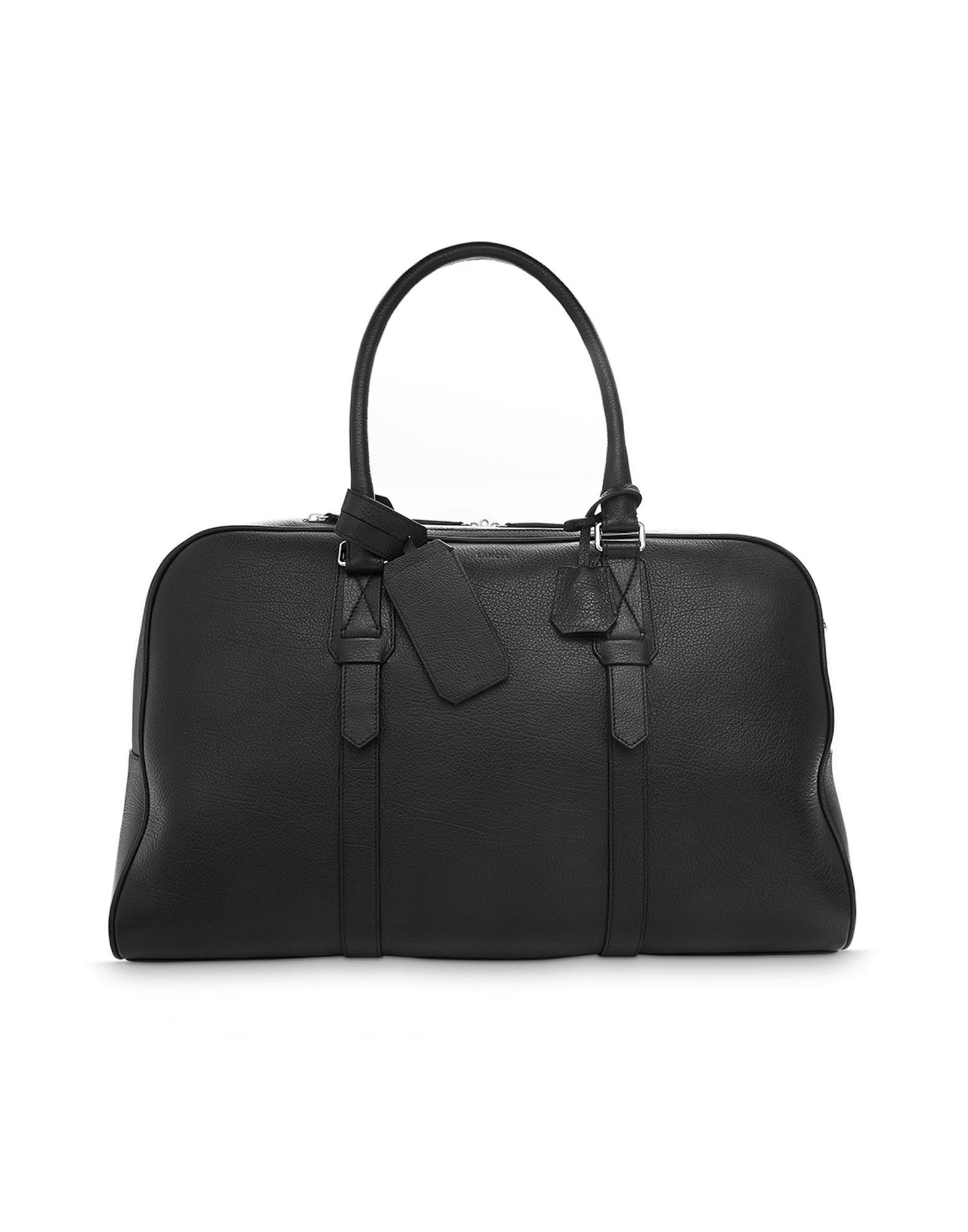 Trussardi LUGGAGE - Beauty cases su YOOX.COM DFAqqUA5Hr