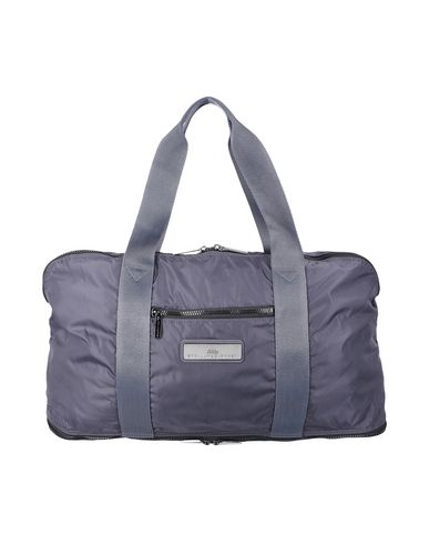 9df90dd43be9 Adidas By Stella Mccartney Yoga Bag M - Travel   Duffel Bag - Women ...