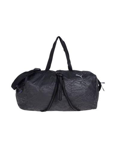 Puma Fit At Workout Bag - Travel   Duffel Bag - Women Puma Travel ... 2ec2cefdc4148