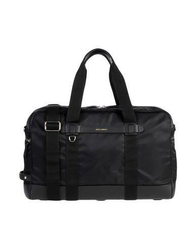 DOLCE & GABBANA - Luggage