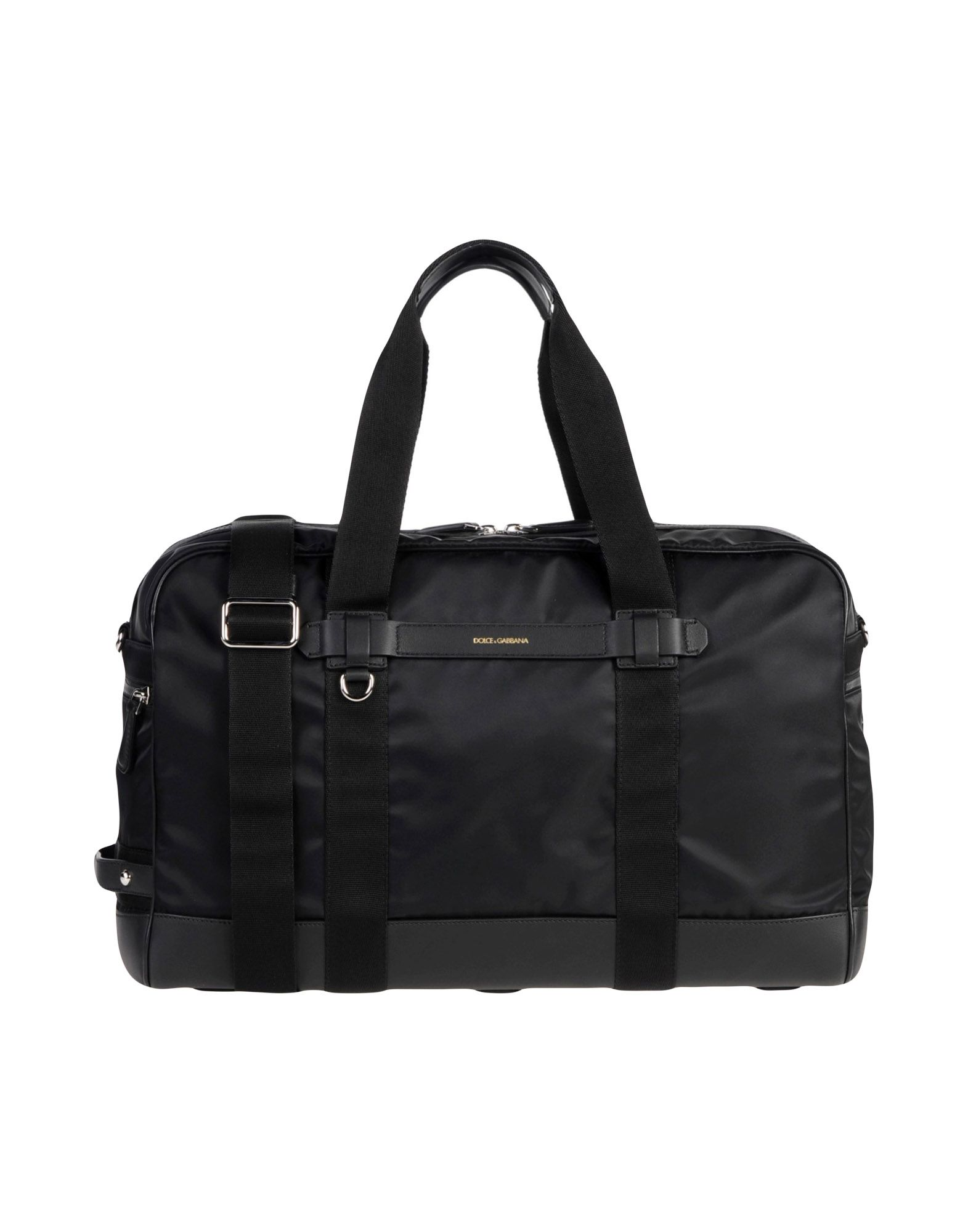 960dd9ecae Men s Travel   Duffel Bag