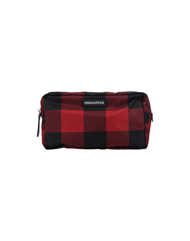 Dsquared2 Beauty Case   Luggage by Dsquared2