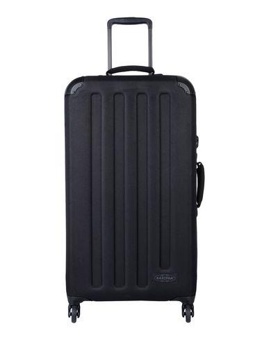 EASTPAK - Luggage