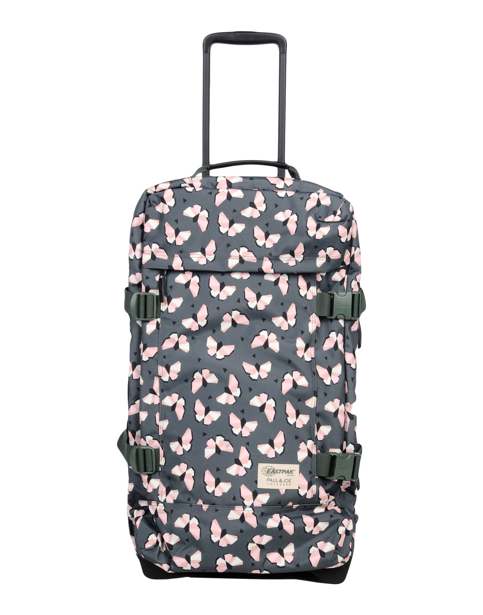 Trolley E Valigie Eastpak Donna - Acquista online su