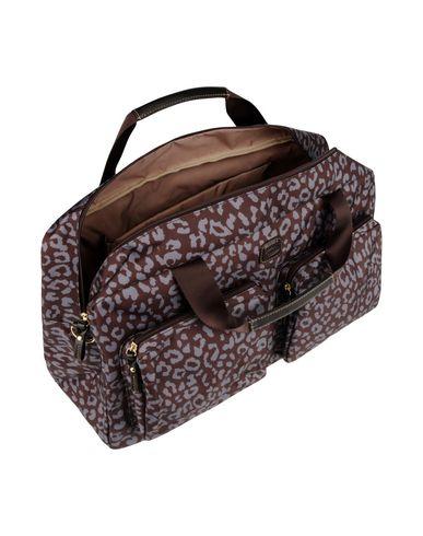 populær billig pris nyeste Brics Bag Arbeid utløp CEST HwVGYlbu