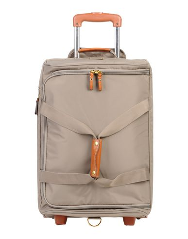 0a0ea66a4 Bric's Luggage - Men Bric's Luggage online on YOOX United States -  55015627RC