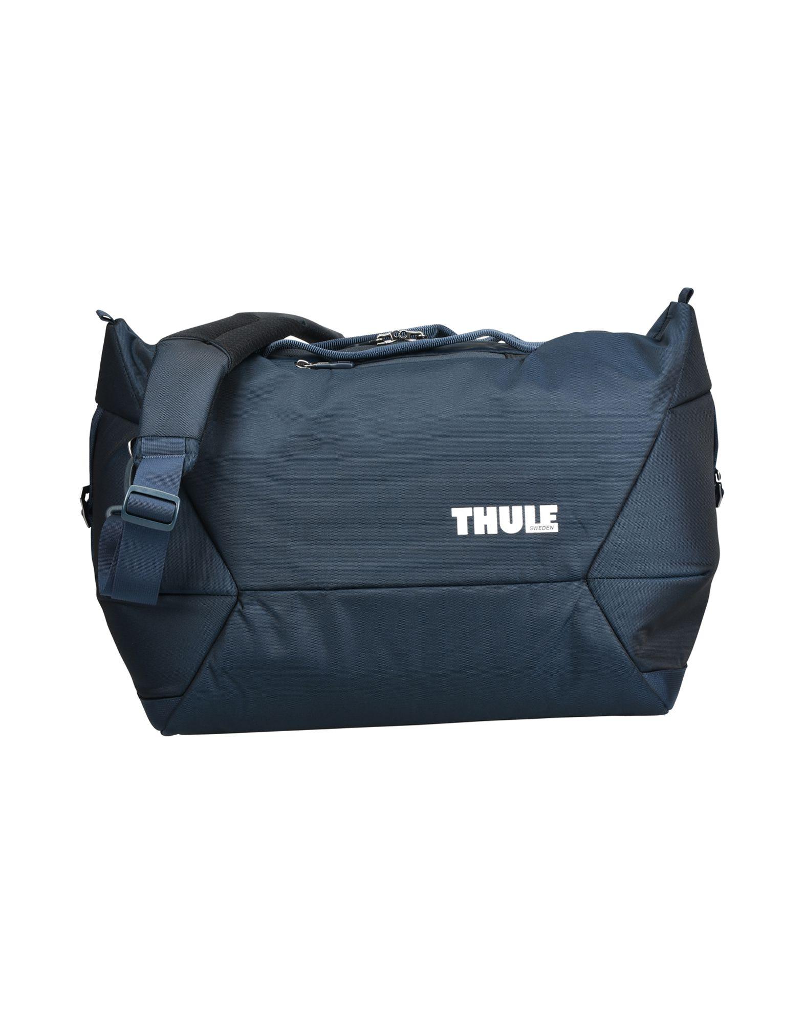 Borsone Thule® Uomo - Acquista online su