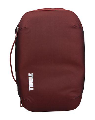 THULE® - Trolleys et valises