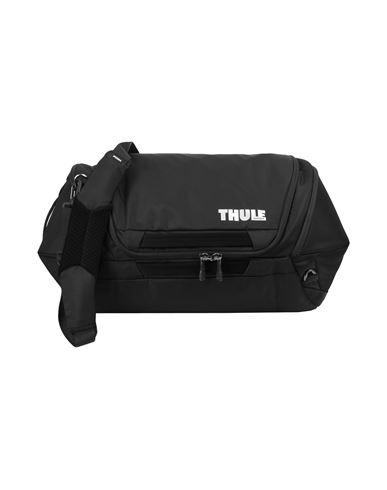 THULE® - Travel & duffel bag